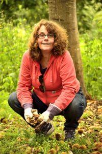 Pemberton Farm Stay Southern Forests WA